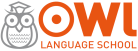 Owl escola idiomes